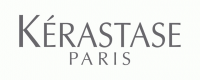 Kérastase Paris