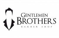Gentlemen Brothers Barber shop