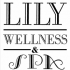 Lily Wellness & Spa