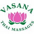 Vasana Thai Massages