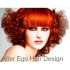 Andrea Joskova Alter Ego Hair Design
