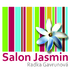 Salon Jasmin