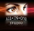 ALL in ONE studio