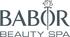 Babor Beauty Spa Ostrava
