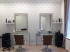 Visual Beauty Salon