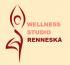 Wellness Studio Renneská