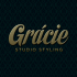 Gracie studio Styling