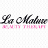 La Mature Beauty Therapy