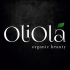 OliOla organic beauty