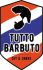TuttoBarbuto Barber shop