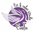 Fit and relax studio Evelin