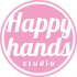 Happy Hands Studio