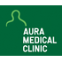 Aura Medical Clinic
