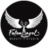 Fallen angel beauty studio