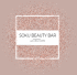 Soku Beauty BAR