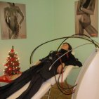 Wellness centrum Hypoxi