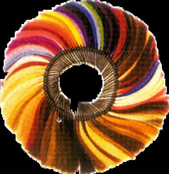 prodlužování vlasů pardubice