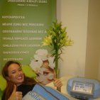 Beauty PRO Laser centrum