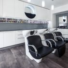 Salon FOR-ALL