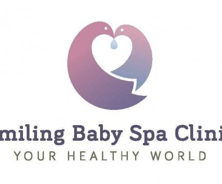 Smiling Baby Spa Clinic