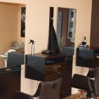 Salon Beauty Alma