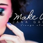 Make Art Visage studio