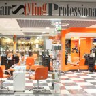 HairStylingProfessional