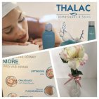 Salon Noemi