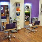 Hair Salon Pablo Bellezza