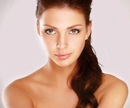 Alissa beauté cashmere