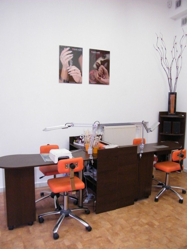 Salon Trynity Liberec - Chrastavská 263 8 0680041e3df
